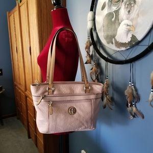 Giani Bernini Handbag Never Used